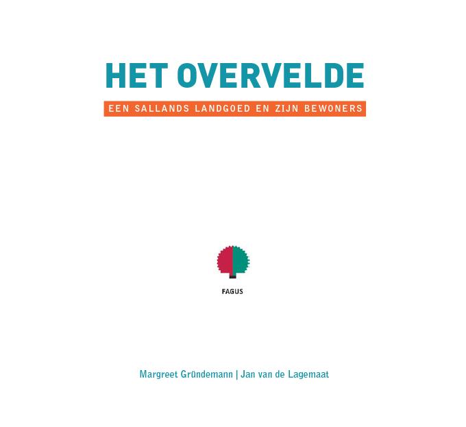 https://www.hetovervelde.nl/wp-content/uploads/2016/10/OVERVELDE-WEBBOOK2017-3.jpg