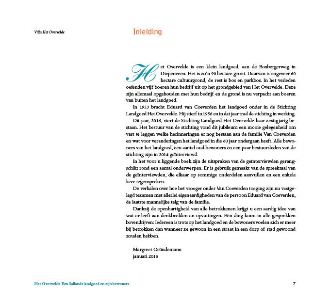 https://www.hetovervelde.nl/wp-content/uploads/2016/10/OVERVELDE-WEBBOOK2017-7.jpg