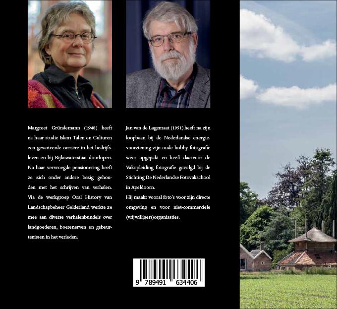 https://www.hetovervelde.nl/wp-content/uploads/2016/10/overvelde-WEB-bookcover-back.jpg