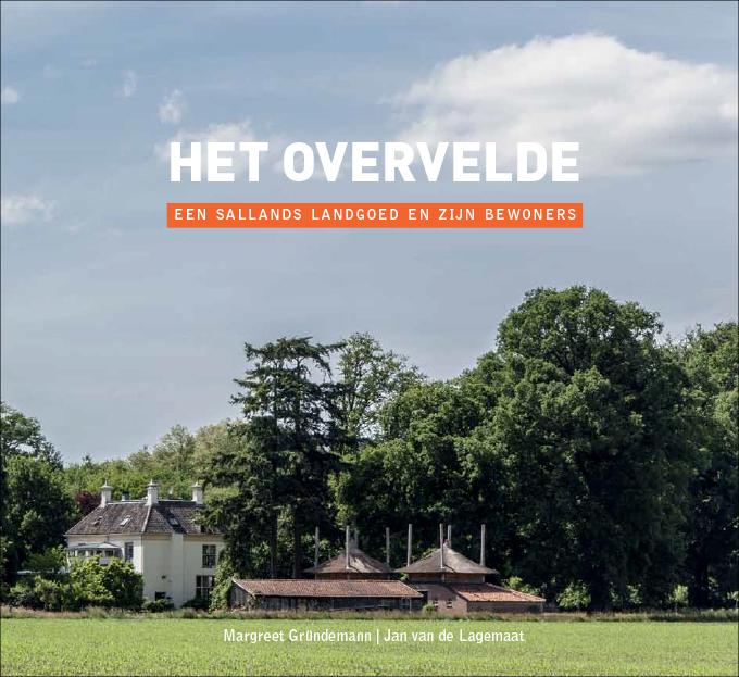 https://www.hetovervelde.nl/wp-content/uploads/2016/10/overvelde-WEB-bookcover-front.jpg