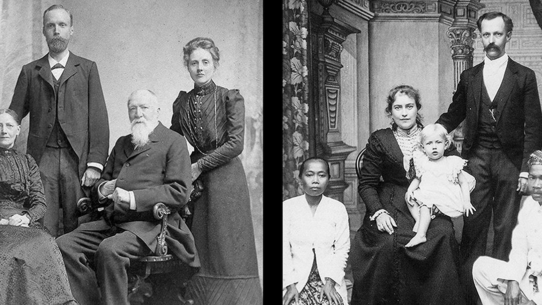 historie_3_familie-coevorden