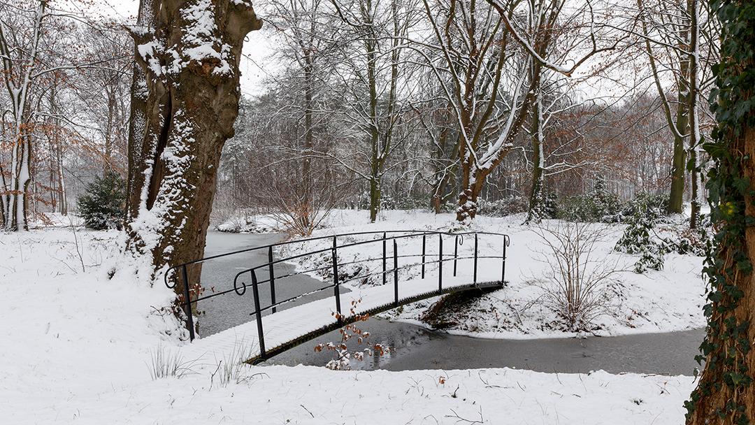XII-02a_Bruggetje in de winter